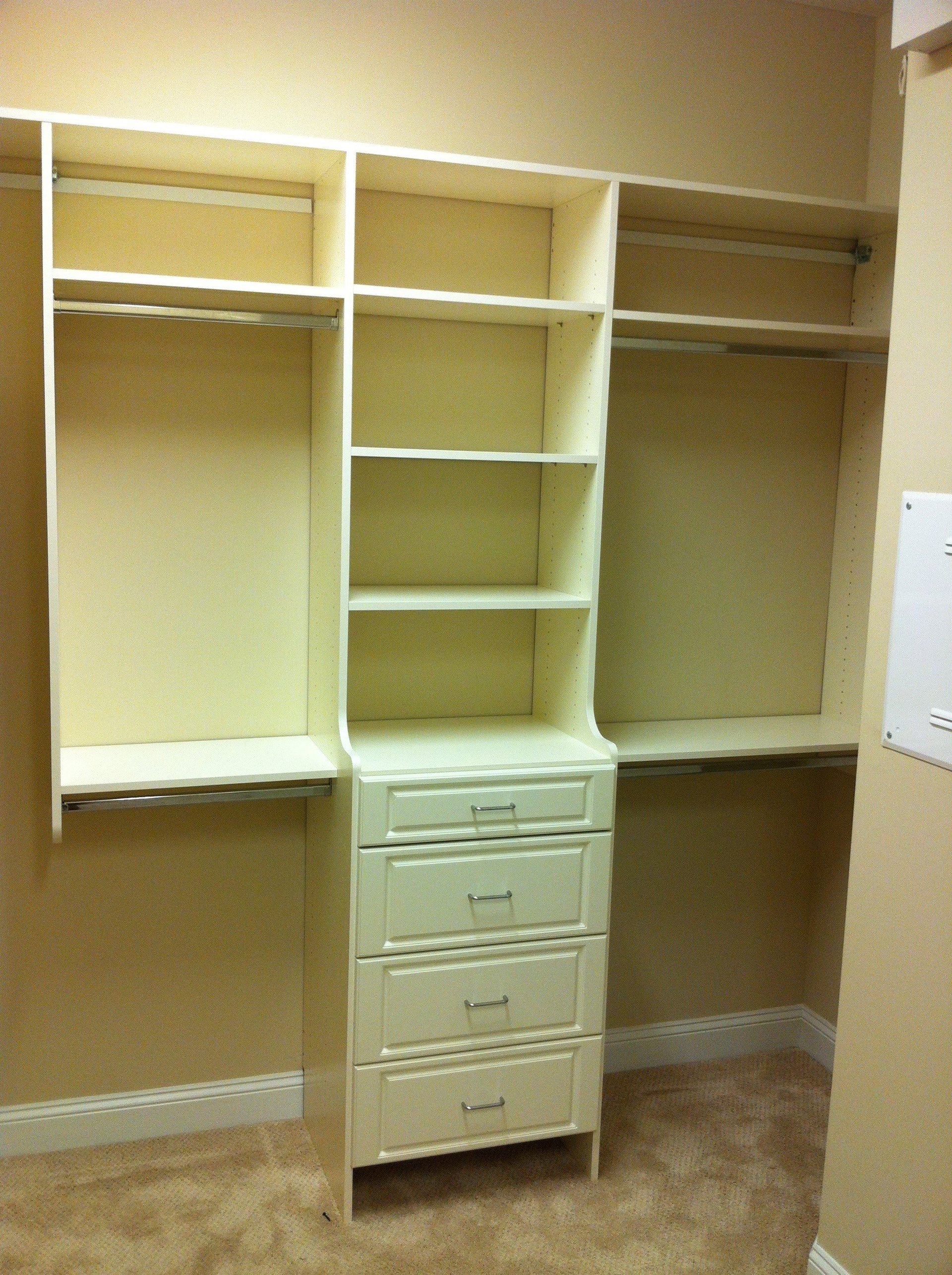 tailored of folly closet in beach reach pictures closets