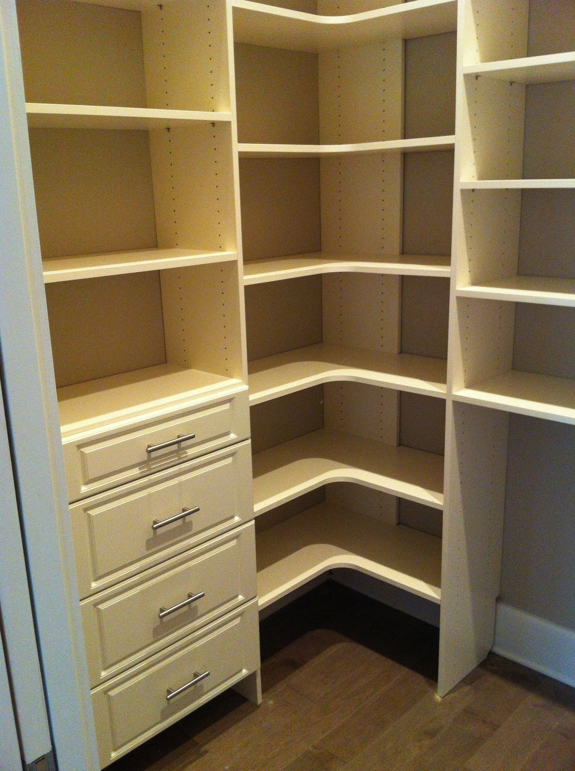 custom details finish walk california tesoro in get closets corsican pictures designed of from finishes closet design linen weave