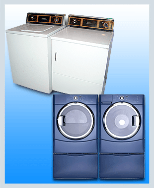 Appliance Repair | Fort Wayne, IN | Advanced Appliance Service | 260-498-2383