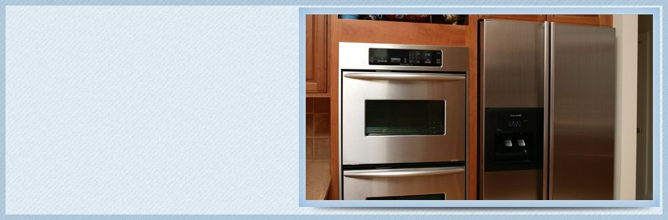 Refrigerator | Fort Wayne, IN | Advanced Appliance Service | 260-498-2383