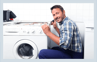 Washers | Fort Wayne, IN | Advanced Appliance Service | 260-498-2383