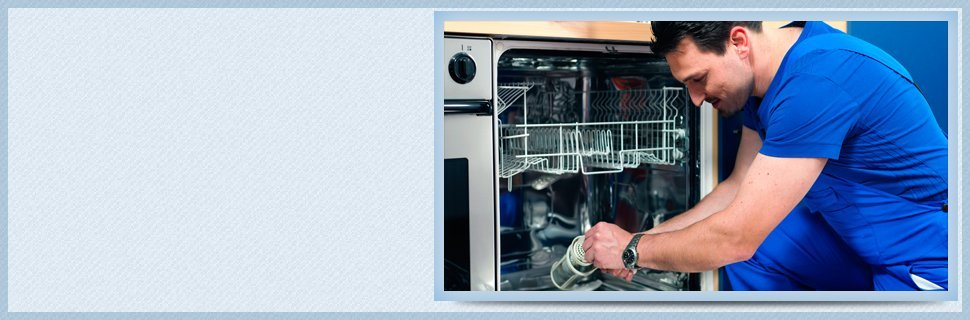 Dishwahsers | Fort Wayne, IN | Advanced Appliance Service | 260-498-2383