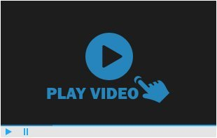 Greer Family Plumbing Video