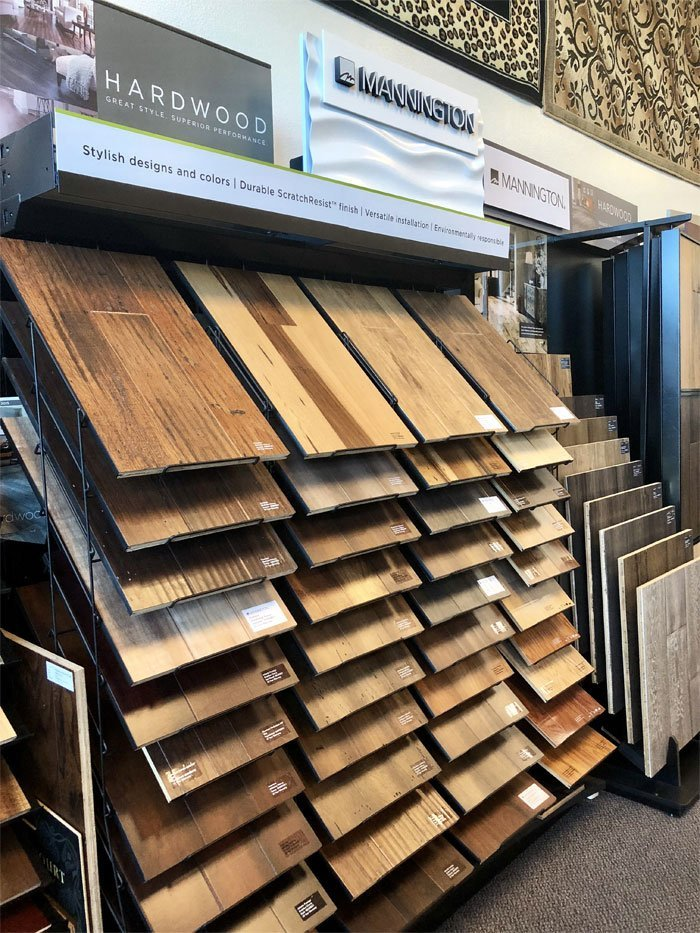 Super Floor Store Flooring Murrieta Ca