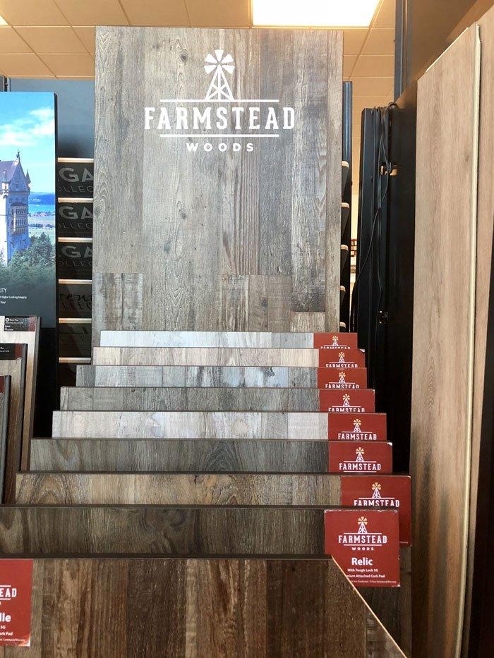 Super Floor Store | Flooring | Murrieta, CA