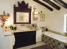 Fairfield County Kitchen Bath Design Photo Gallery Norwalk CT - Bathroom remodeling norwalk ct