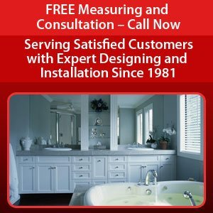 Bathroom Remodeling Fairfield Ct kitchen and bath remodeling norwalk, ct