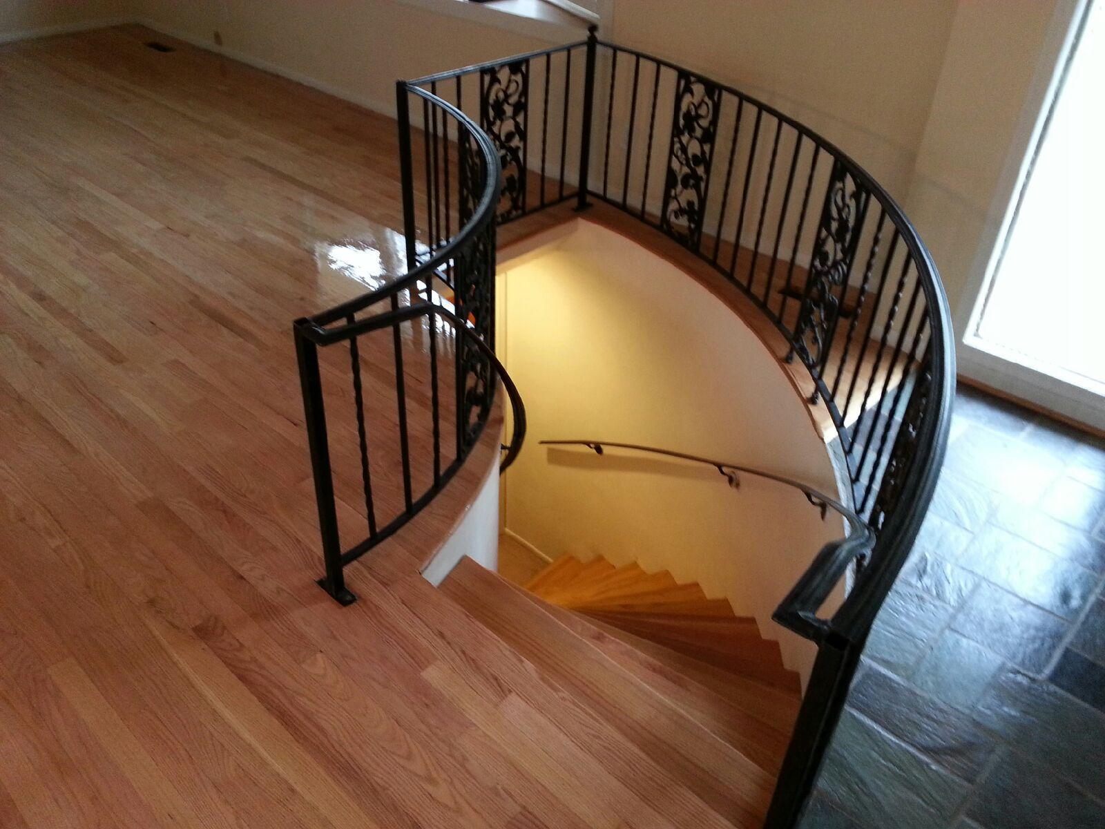 floors bella portfolio cera regency style min flooring