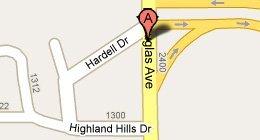 Teresa's Tailoring - 2511 Douglas Avenue, Kalamazoo, MI 49007
