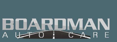 Boardman Auto Care
