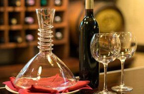 Glassware | Iowa City, IA | South Of The Border Imports Inc | 319-351-0390