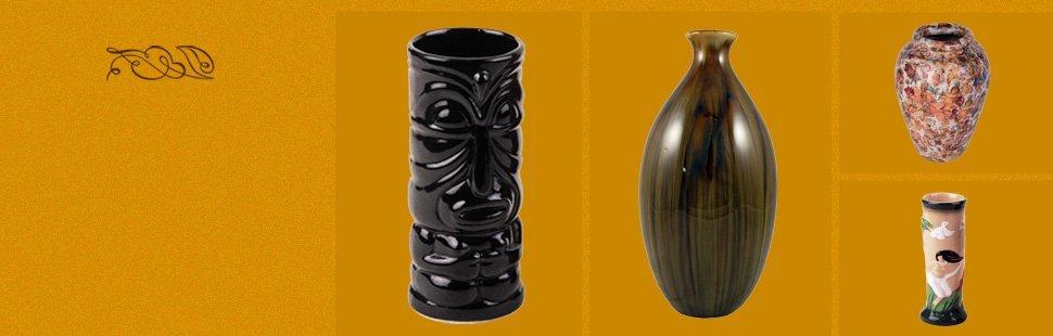 Potteries | Iowa City, IA | South Of The Border Imports Inc | 319-351-0390