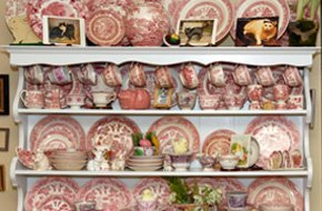 Potteries | Iowa City, IA | South Of The Border Imports Inc | 319-351-0390