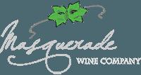 Masquerade Wine Company-Logo