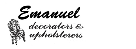 Furniture Repair | Wantagh, NY | Emamuel Decorators & Upholsterers | 516-221-0468