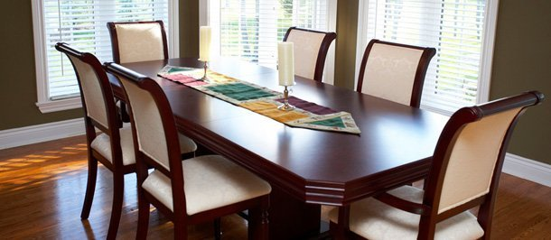 Chair Repair | Wantagh, NY | Emamuel Decorators & Upholsterers | 516-221-0468