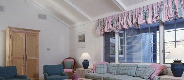 Bedroom Set Repairs | Wantagh, NY | Emamuel Decorators & Upholsterers | 516-221-0468