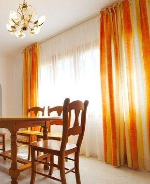 Dining Room Set Repair | Wantagh, NY | Emamuel Decorators & Upholsterers | 516-221-0468