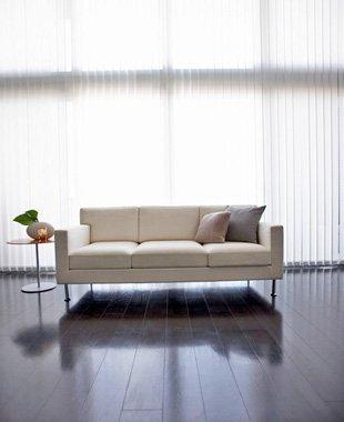 Credenzas Repair | Wantagh, NY | Emamuel Decorators & Upholsterers | 516-221-0468