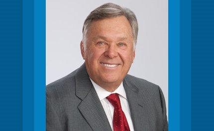 Chiropractor - Philadelphia, PA - Dr. Raymond Rogowski