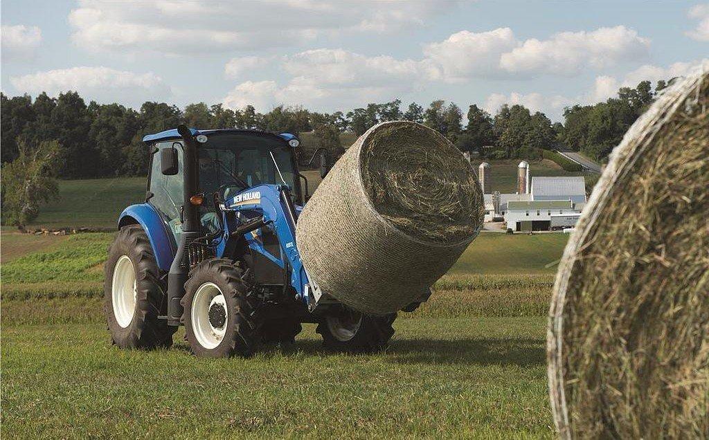 bechard s farm equipment snowmobiles champlain ny