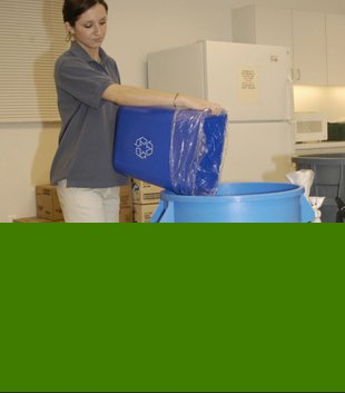 waste pickup | Rehoboth, MA | Cleanway Disposal & Recycling  | 508-673-0521