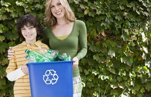 recycling services | Rehoboth, MA | Cleanway Disposal & Recycling  | 508-673-0521