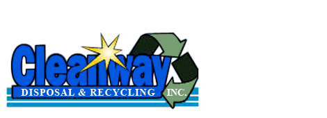 garbage disposal | Rehoboth, MA | Cleanway Disposal & Recycling  | 508-673-0521