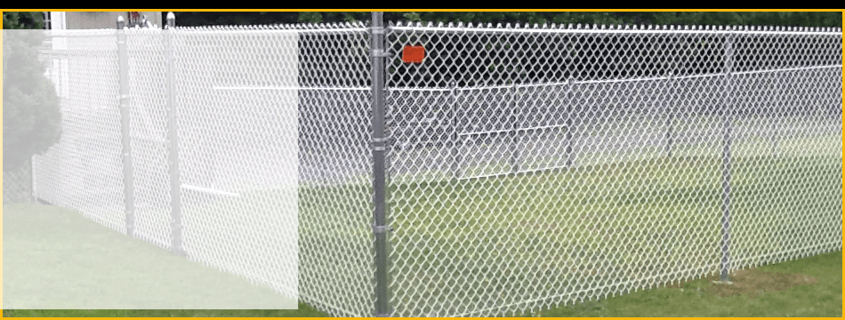 Chainlink fences | Wilkes Barre, PA | George Belanchik Fencing Contractor | 570-472-3017