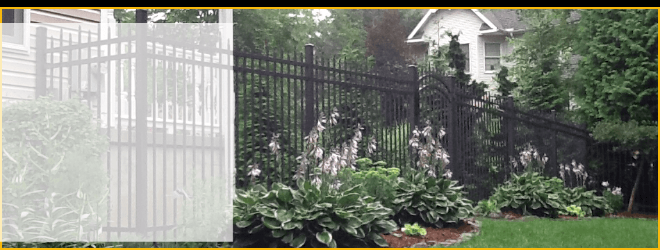 Fencing | Wilkes Barre, PA | George Belanchik Fencing Contractor | 570-472-3017
