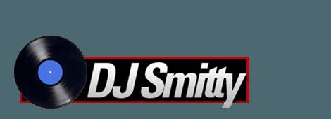 DJ Smitty
