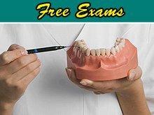 Denturists - Pocatello, ID - Denture Arts