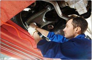 Bennys Transmission Auto Auto Repair Whitehouse Tx