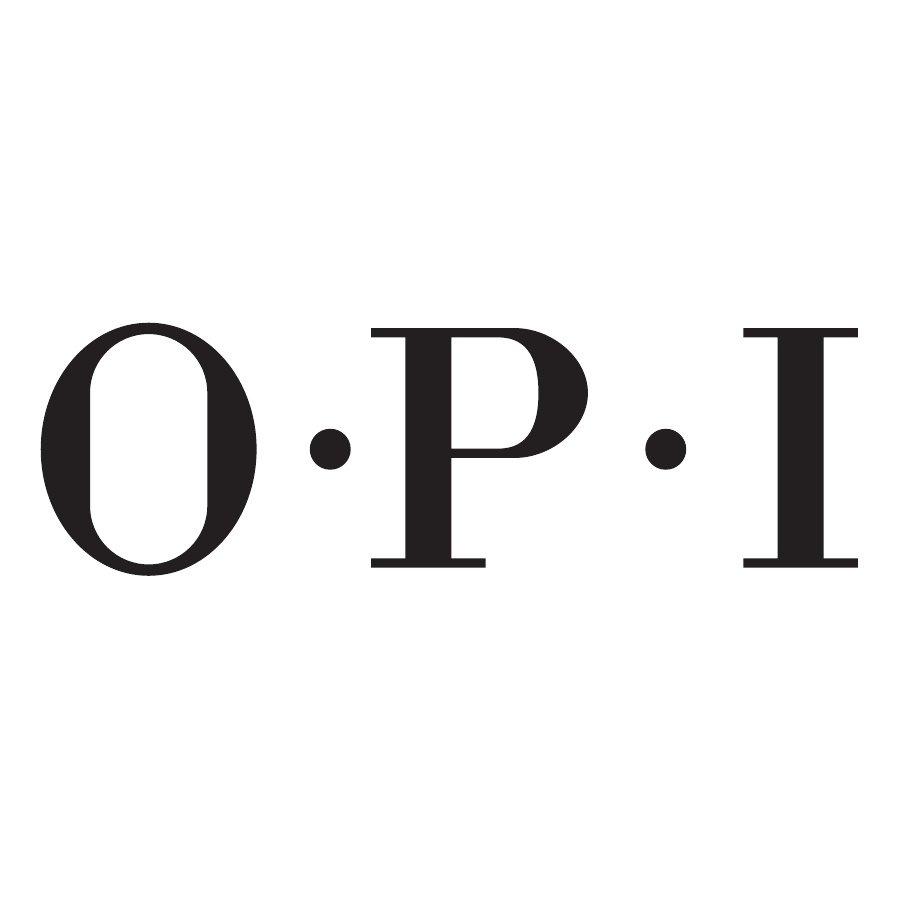 O•P•I