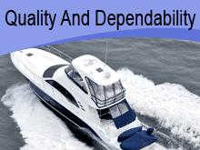 Boat Sales - Saint Clair Shores, MI - Carl's Boats And Motors Inc.