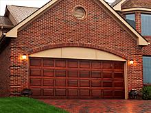 garage doors - Brighton CO - Alpha Door Systems Inc.-door & Garage Doors Brighton CO ( Colorado ) - Alpha Door Systems Inc.