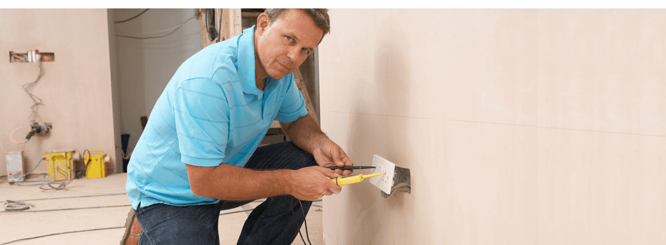 electrician residential | Pasadena, CA | Golden Electric | 626-449-8725