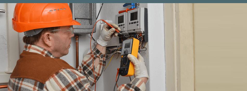 electric repairs   Pasadena, CA   Golden Electric   626-449-8725