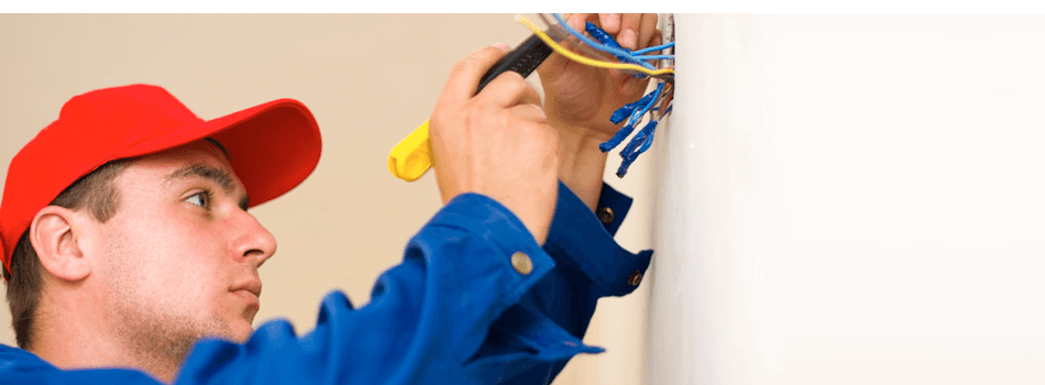 electrician | Pasadena, CA | Golden Electric | 626-449-8725