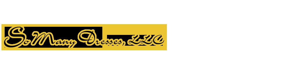 Consignment Shop - So Many Dresses, LLC  - Hamden, CT