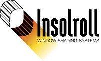 Insolroll - Logo