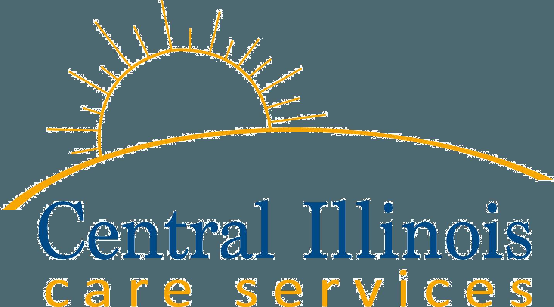 Central Illinois Care Services - Logo
