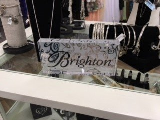 Brighton Accessories