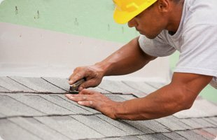 Roof repairs | Two Rivers, WI | Last Drop Roofing & Seamless Gutters LLC | 920-794-2201