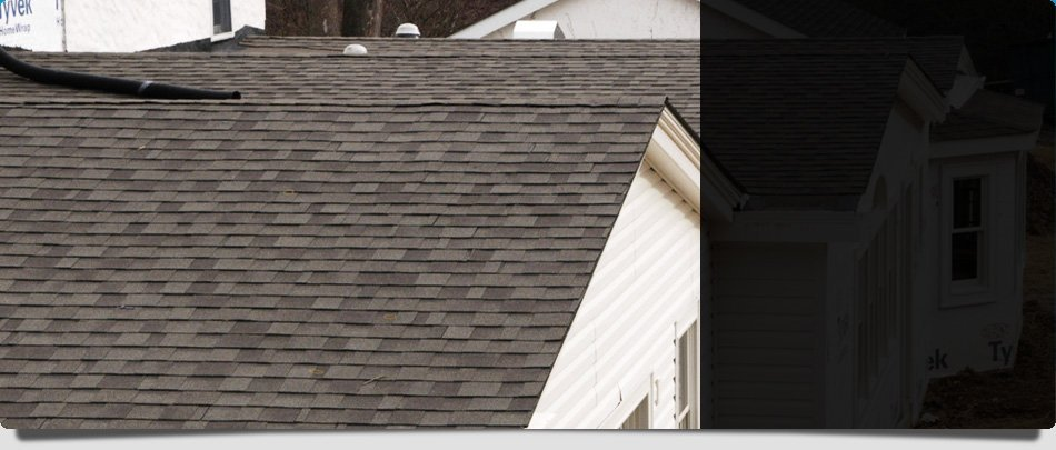 Roofing products | Two Rivers, WI | Last Drop Roofing & Seamless Gutters LLC | 920-794-2201
