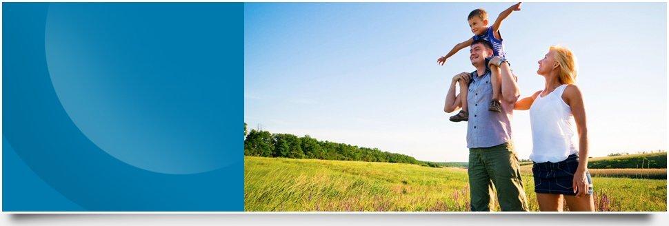Annuities | Fort Washington, PA | A. McGlawn Insurance Agency | 215-782-8574