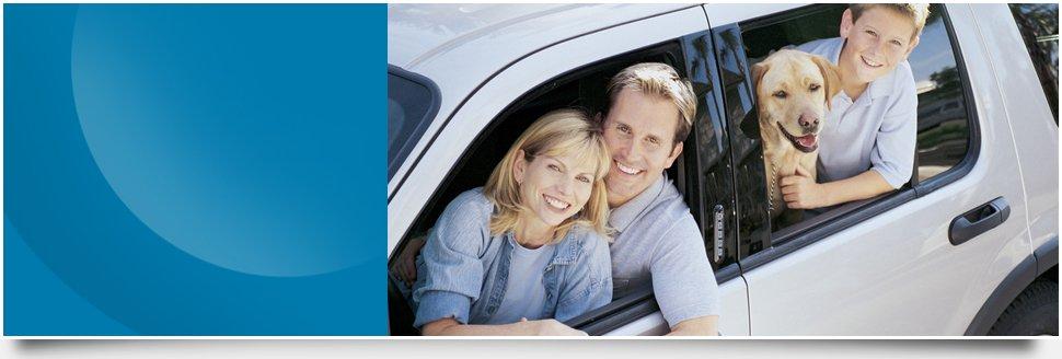 Universal life | Fort Washington, PA | A. McGlawn Insurance Agency | 215-782-8574