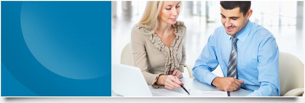Daycare center insurance   Fort Washington, PA   A. McGlawn Insurance Agency   215-782-8574