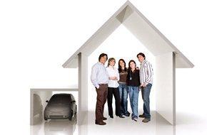 Insurance coverage | Elkins Park, PA | A. McGlawn Insurance Agency | 215-782-8574