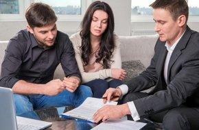 Insurance premium | Fort Washington, PA | A. McGlawn Insurance Agency | 215-782-8574